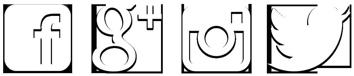 redes_sociais.png